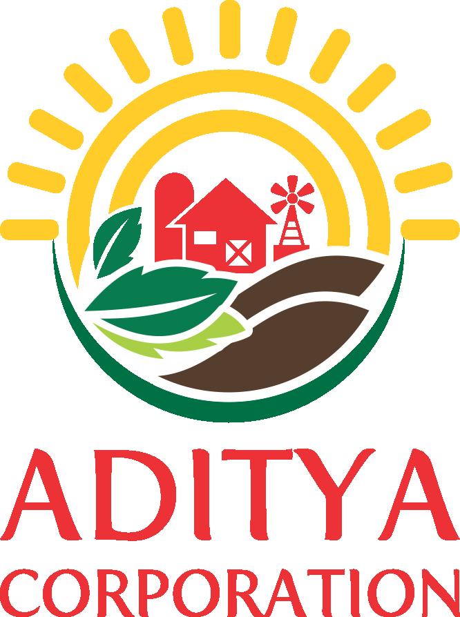 Aditya-logo